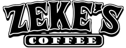 Zeke's Coffee of DC